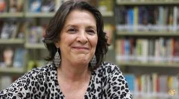 Marília Caldeira Brant