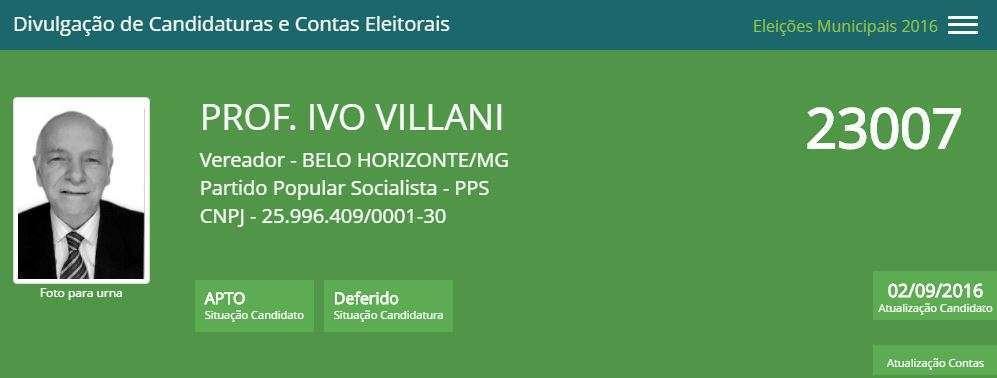 http://www.tse.jus.br/eleicoes/eleicoes-2016/divulgacao-de-candidaturas-e-contas-eleitorais