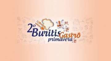 Imagem: fb.com/buritisgastro