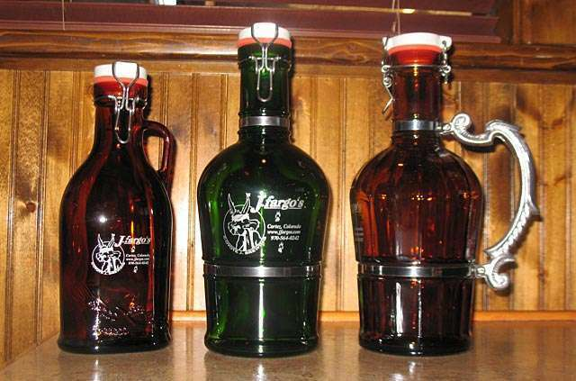 Fonte - Google - httpjfargos.commicro-brewery