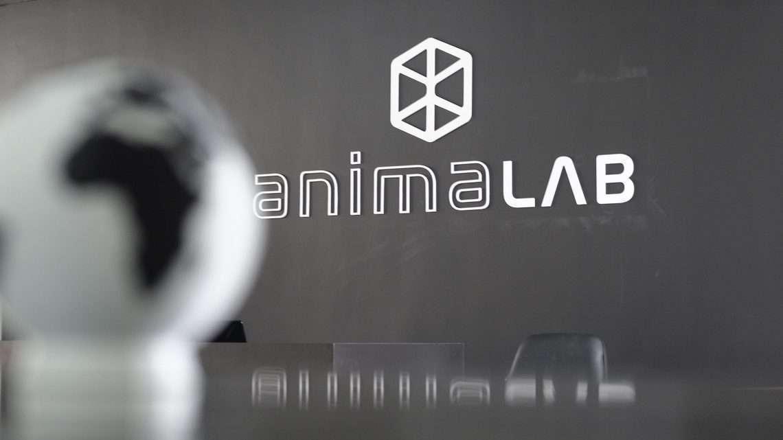 AnimaLab - Espaço Maker - Foto 8 - William Araújo