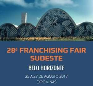 28-franchising-fair-sudeste