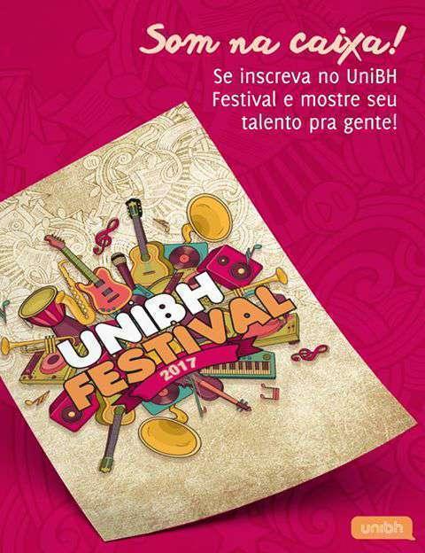 Fim_de_semana_UniBH_Divulgacao_1