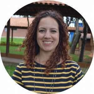 Michelle Rocha_Psicóloga_Educacional_Divulgacao_Escola_Americana_de_Belo_Horizonte