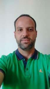 Saulo_Donnard_Analista_de_marketing_e_comportamento_de_consumoDivulgacao
