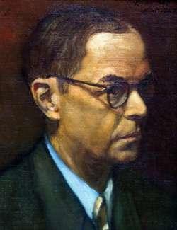 José Oswaldo de Araújo_Fonte_PBH