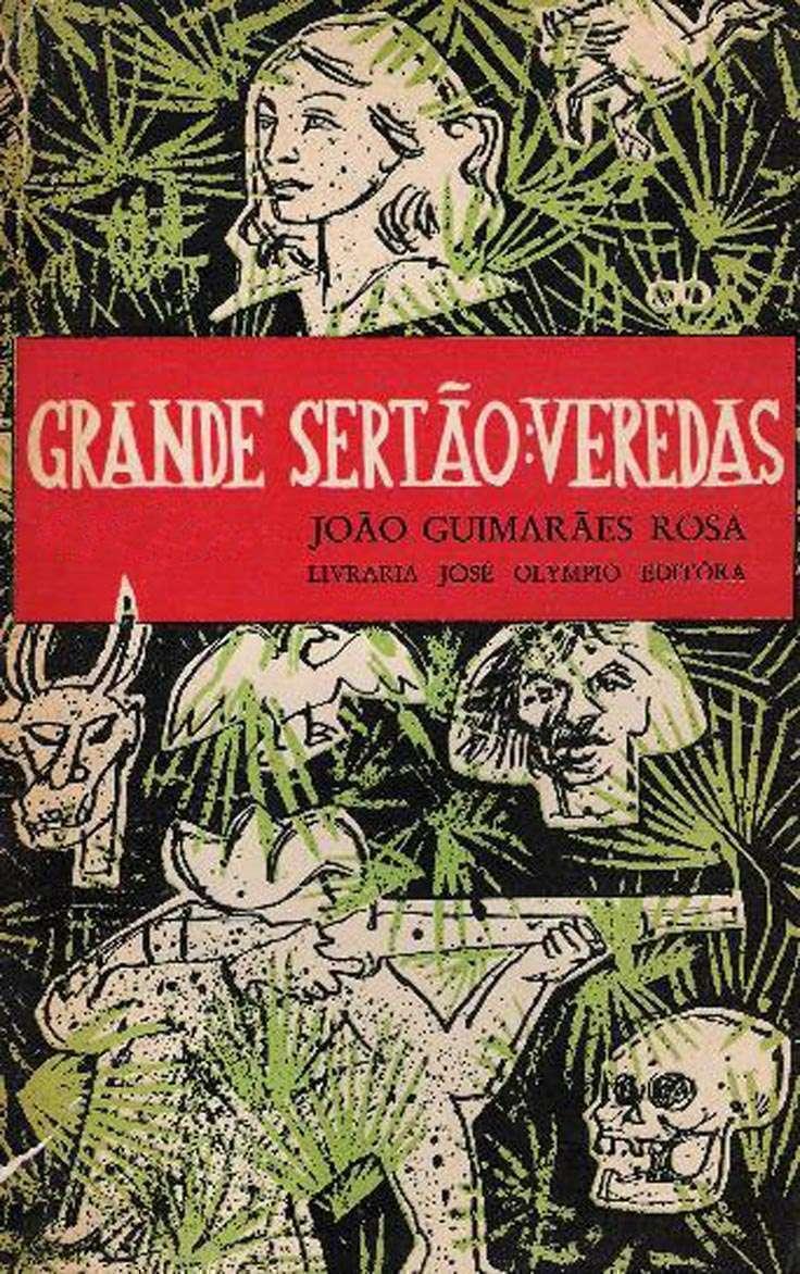 Livro_Grande_Sertao_Veredas_Guimaraes_Rosa